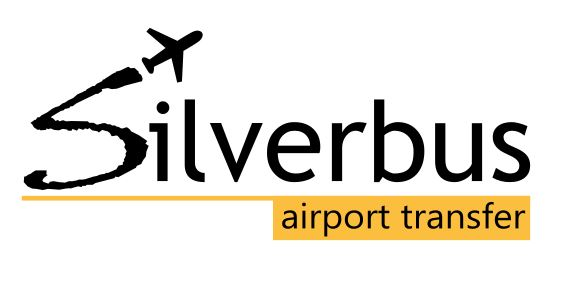 Shannon airport transfers and minibus service. Book on-line!